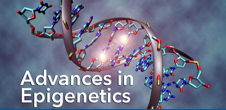 Advances in Epigenetics Biotechnology Training Program