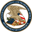 United States Patent and Trademark Office (USPTO)