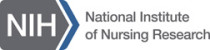 National Institute of Nursing Research (NINR)