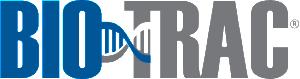 Bio-Trac Logo