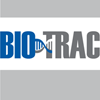 Bio-Trac®