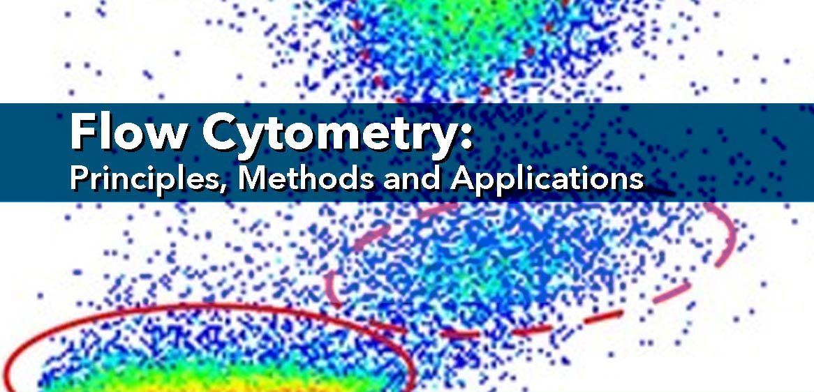 Flow Cytometry Link Photo