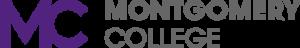 Montgomery College Logo