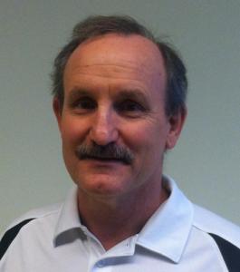 Dr. Brian Schmidt