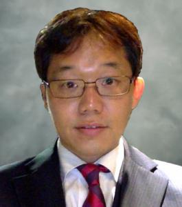 Dr. Sajung Yun