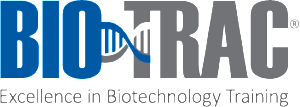Bio-Trac Excellence in Biotechnology Training