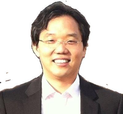 Course Director photo