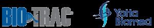 NGS Sponsor Logos