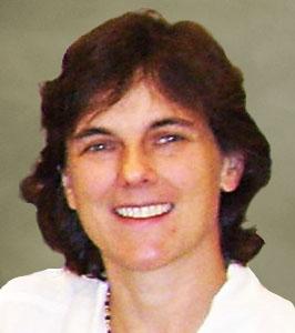 E.Leitner Instructor