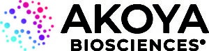 AKOYA Bio Logo